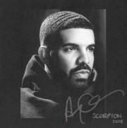 Drake - Scorpion - CD