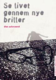 se livet gennem nye briller - bog