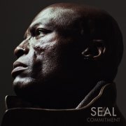 seal - 6 - commitment - cd