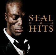 seal - best of - hits - cd