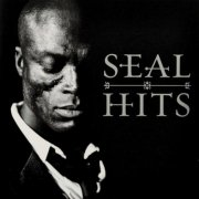 Image of   Seal - Hits [dobbelt-cd] - CD