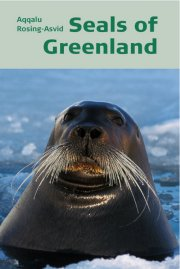 seals of greenland - bog