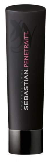 sebastian - penetraitt shampoo 250 ml. - Hårpleje