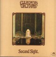 culpeper's orchard - second sight - Vinyl / LP