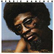 herbie hancock - secrets - Vinyl / LP