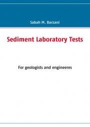 sediment laboratory tests - bog