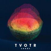 tv on the radio - seeds - Vinyl / LP