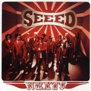 seeed - next!  - International Version