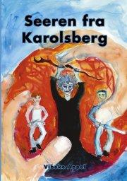 seeren fra karolsberg - bog
