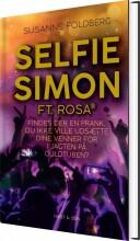 selfie-simon ft. rosa - bog