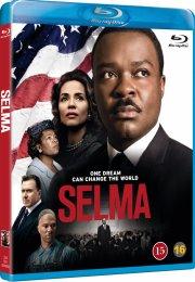 selma - Blu-Ray