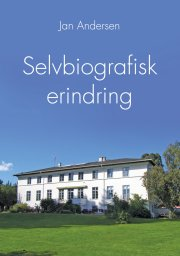 selvbiografisk erindring - bog