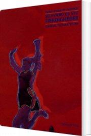 selvværd og nye færdigheder - manual til terapeuten - bog