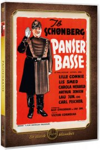 panserbasse - DVD