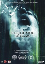sequence break - DVD