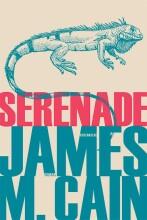 serenade - bog