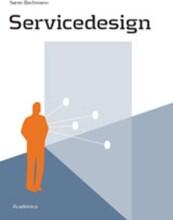 servicedesign - bog