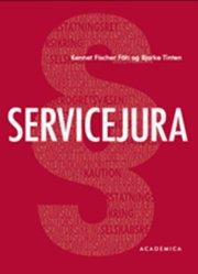 servicejura - bog