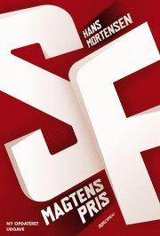 sf - magtens pris - bog