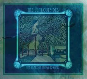 left outsiders - shape of things to come - cd