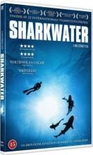 sharkwater - DVD