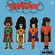 move - shazam - Vinyl / LP