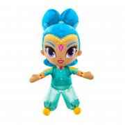 bamse fra shimmer and shine - shine - Figurer