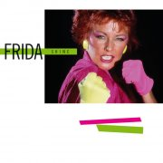 frida - shine - colored edition - Vinyl / LP