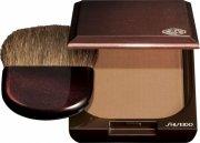 shiseido - bronzer medium - Makeup