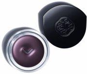 shiseido - instroke eyeliner - purple - Makeup