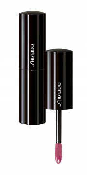 shiseido lacquer rouge lip gloss - pk425 - Makeup