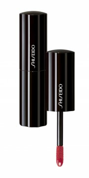 shiseido laquer rouge lipgloss - #319 - Makeup