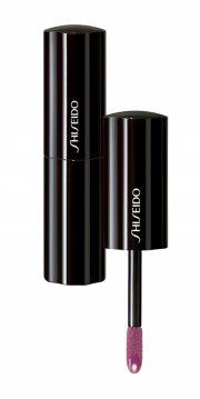 shiseido lacquer rouge lip gloss - vi324 - Makeup