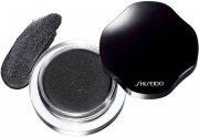 shiseido shimmering cream eye colour - bk912 - Makeup