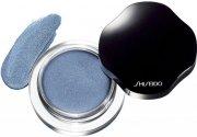 shiseido - shimmering cream eye colour - bl711 - Makeup