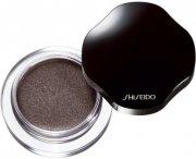 shiseido - shimmering cream eye colour - br623 - Makeup