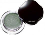 shiseido shimmering cream eye colour - gr619 - Makeup