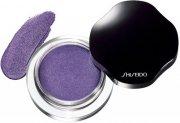 shiseido - shimmering cream eye colour - vi305 - Makeup