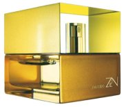 shiseido - zen edp 100ml - Parfume