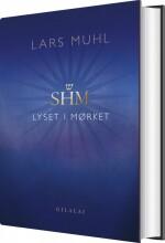 shm lyset i mørket - bog