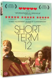 short term 12 - DVD