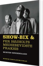 show-bix & - bog