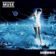 muse - showbiz - Vinyl / LP