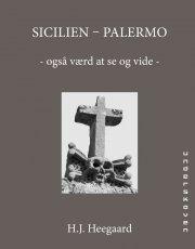 sicilien - palermo m.m - bog