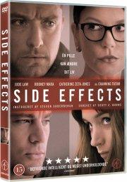 side effects - DVD