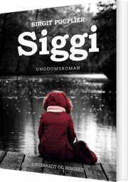 siggi - bog