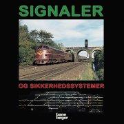 signaler og sikkerhedssystemer - bog