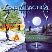 sonata arctica - silence - Vinyl / LP