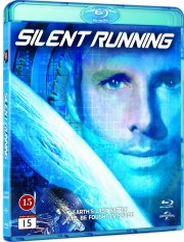 silent running - Blu-Ray