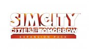 simcity (2013): morgendagens byer (cities of tomorrow) (pc/mac) - PC